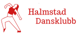 Halmstad Dansklubb